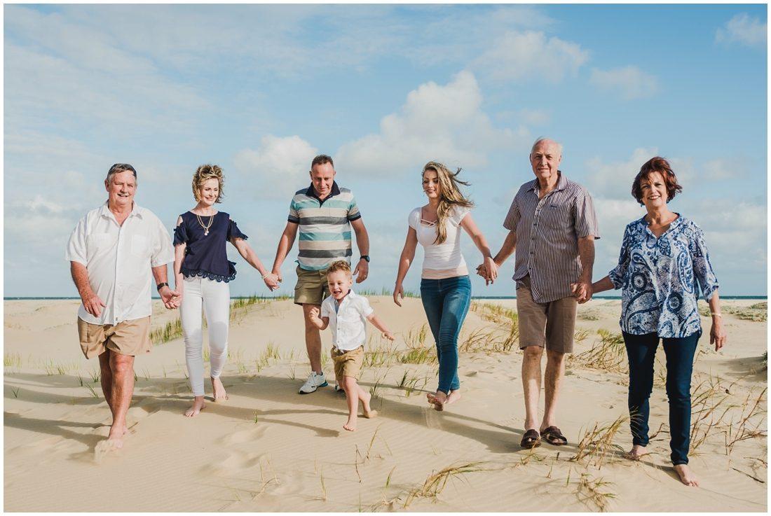 garden route klein brak beach roos family portraits_0004