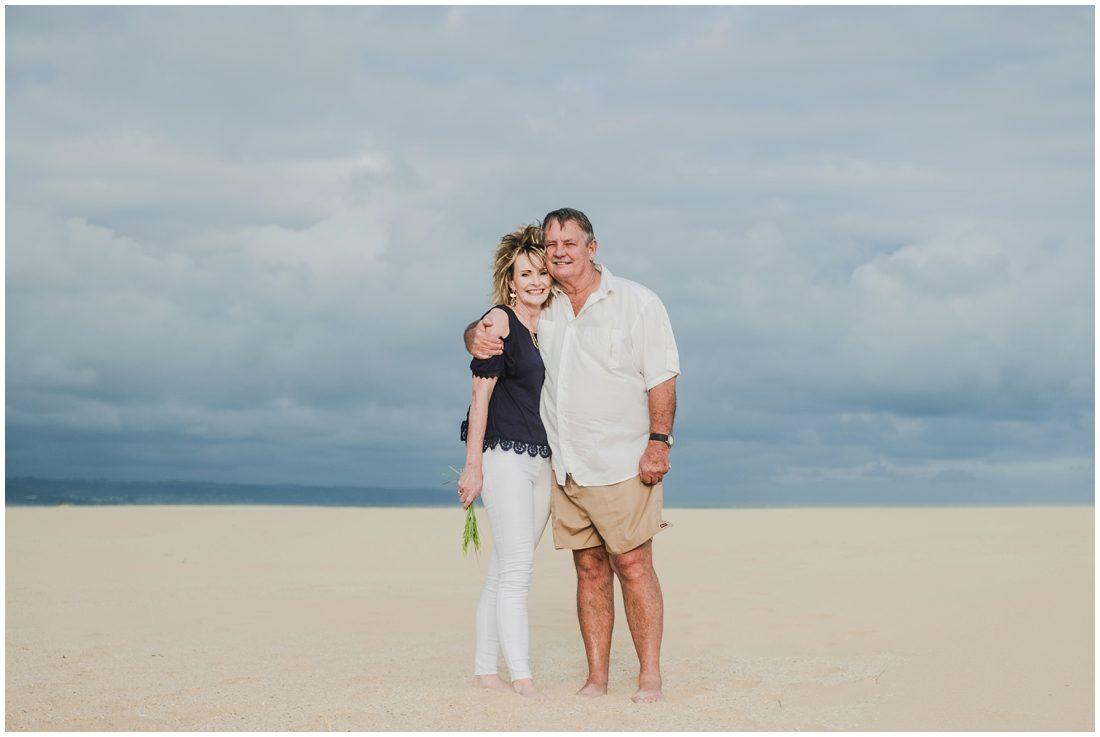 garden route klein brak beach roos family portraits_0006