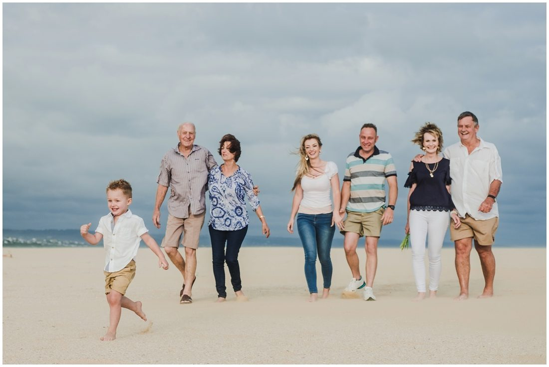 garden route klein brak beach roos family portraits_0011