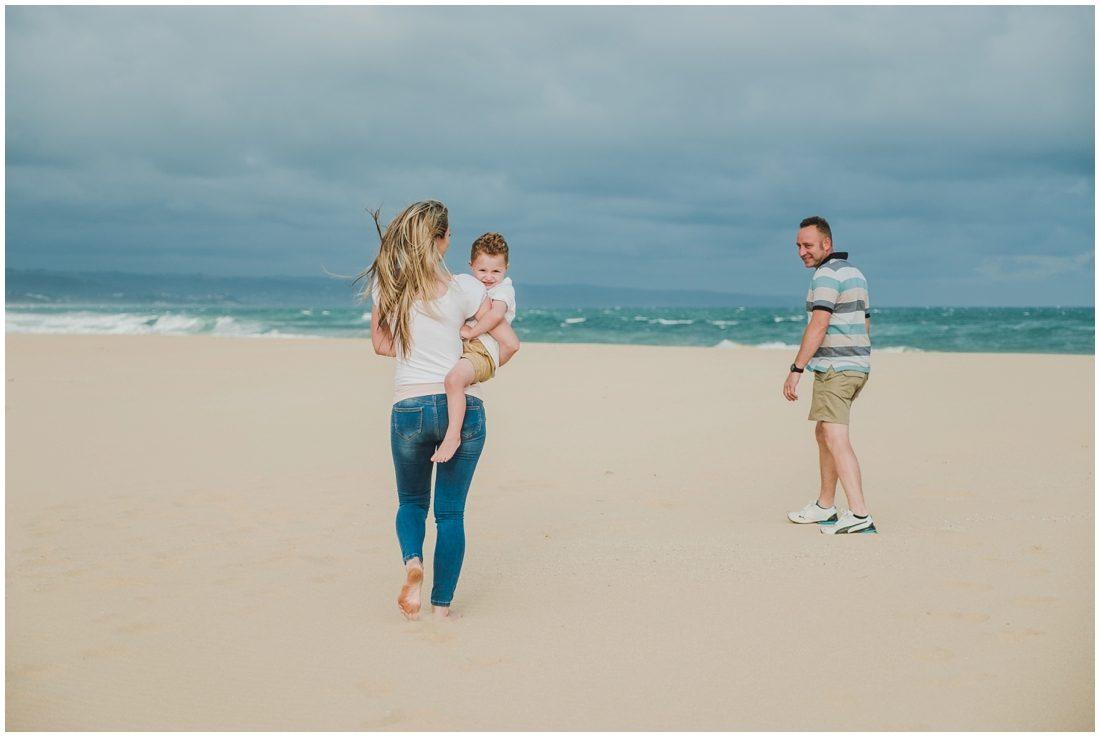 garden route klein brak beach roos family portraits_0013