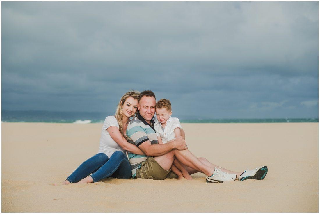 garden route klein brak beach roos family portraits_0014