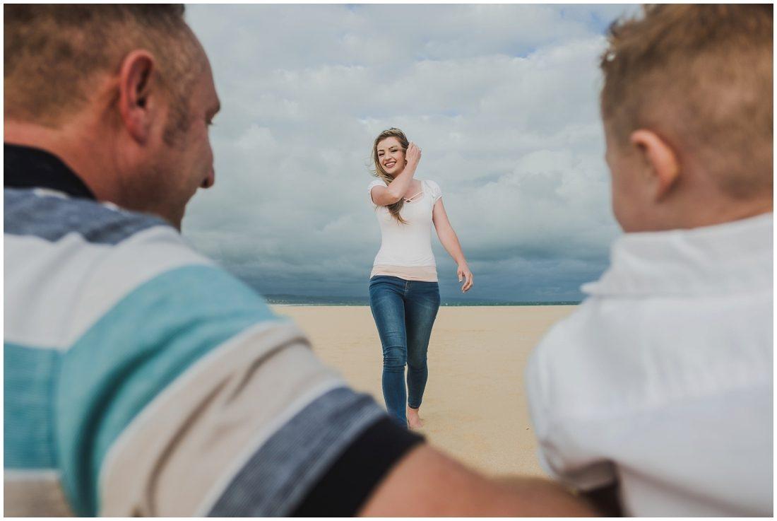 garden route klein brak beach roos family portraits_0020