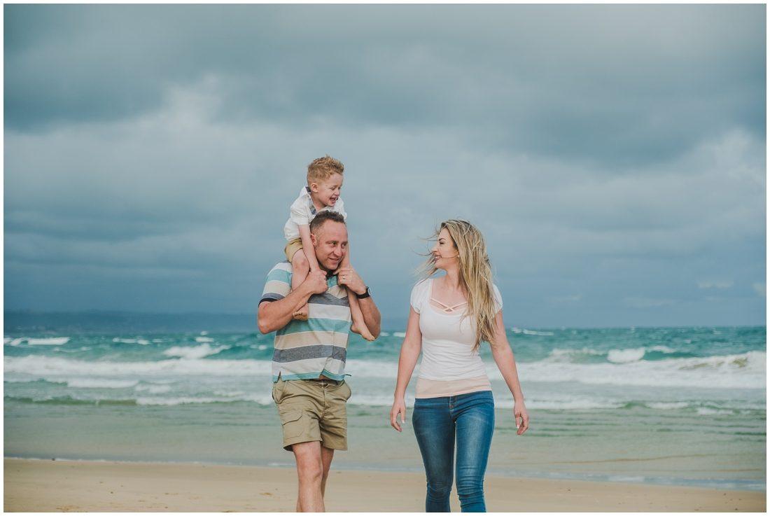garden route klein brak beach roos family portraits_0022