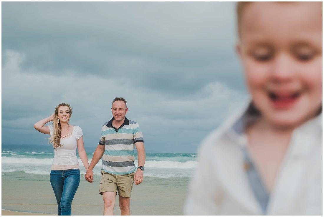 garden route klein brak beach roos family portraits_0023