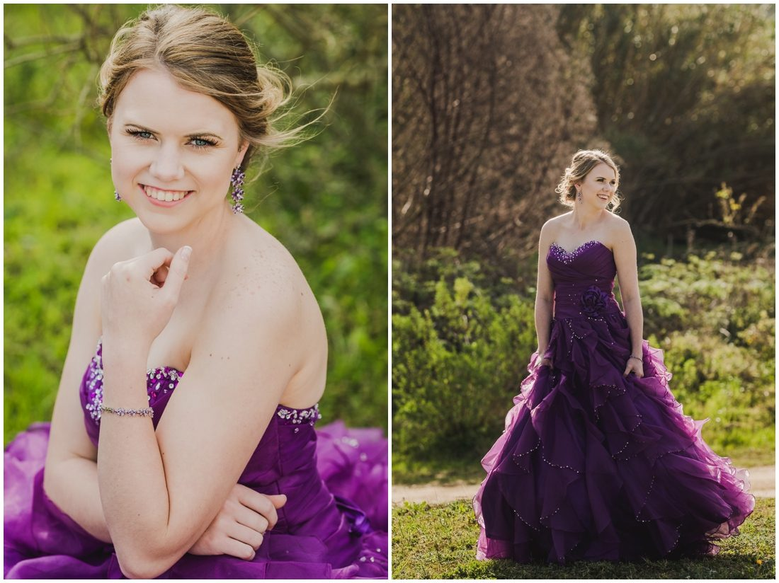 garden route senior portraits illoise and rachel_0002