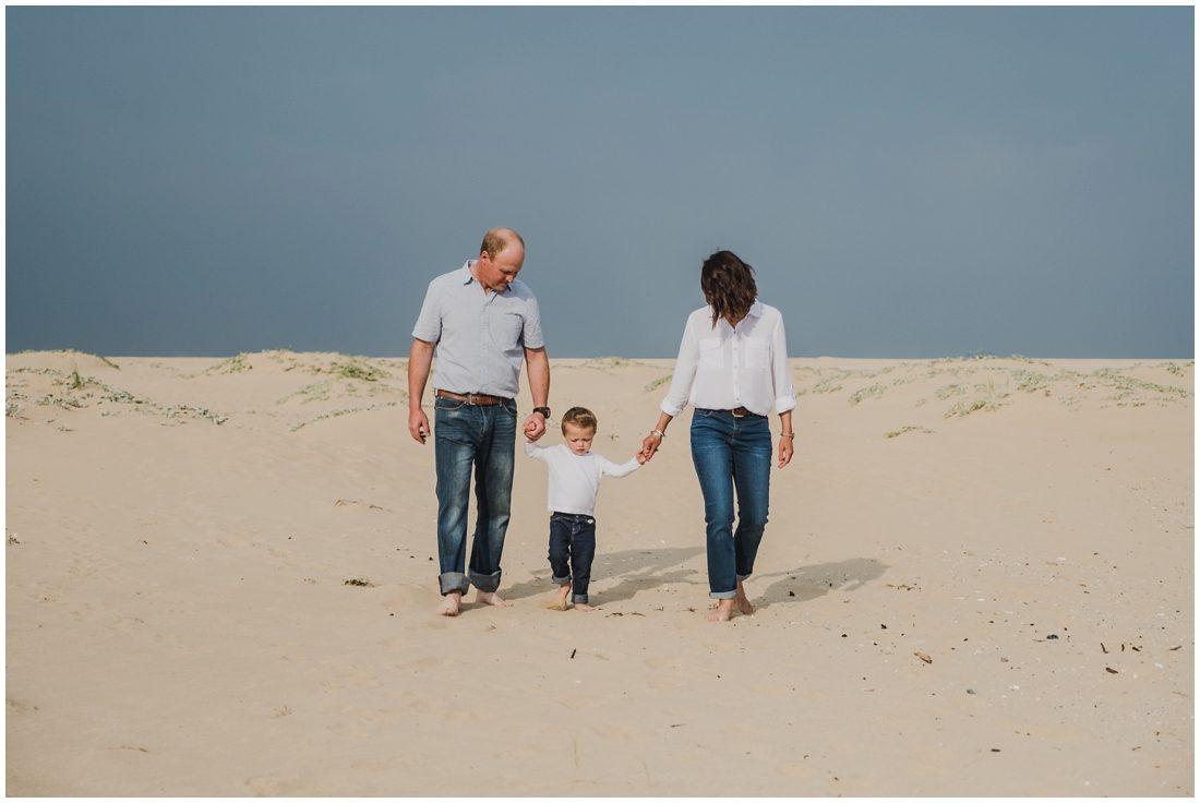 klein brak brak bester family beach portraits_0004