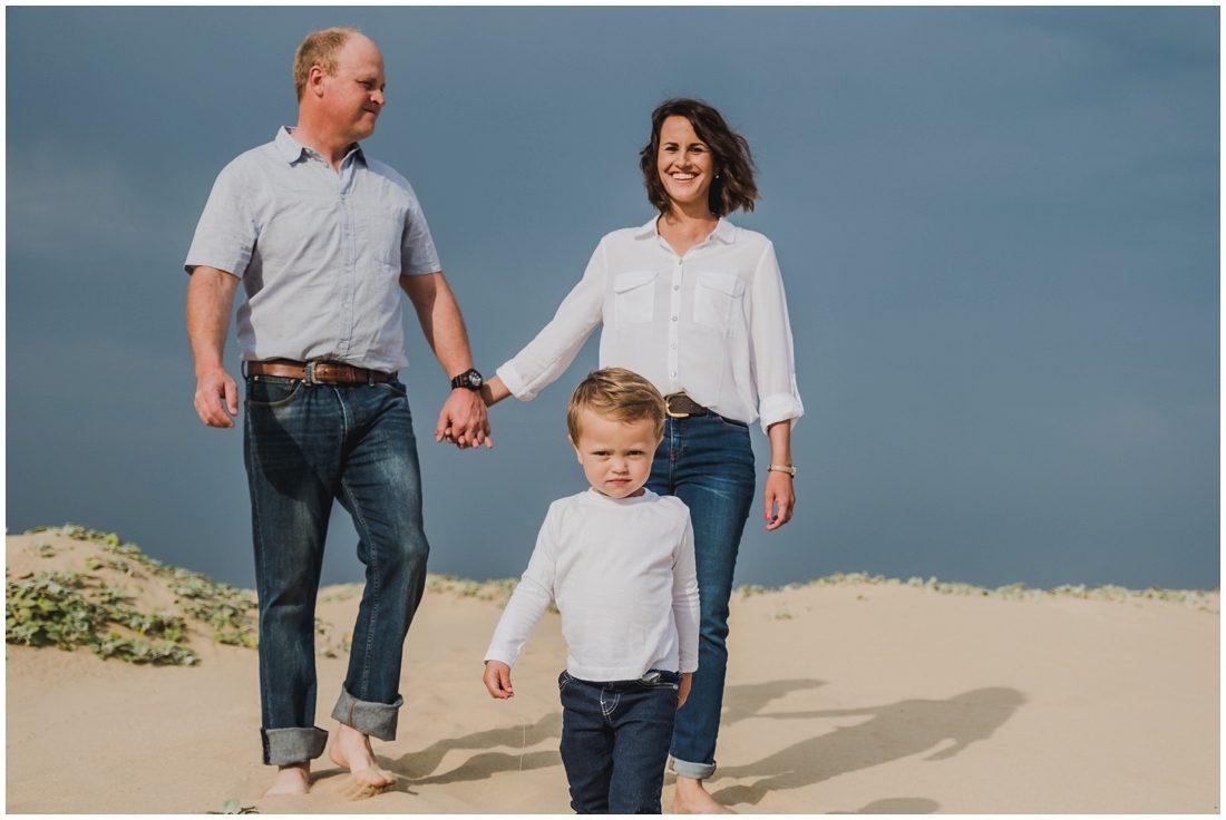 klein brak brak bester family beach portraits_0005
