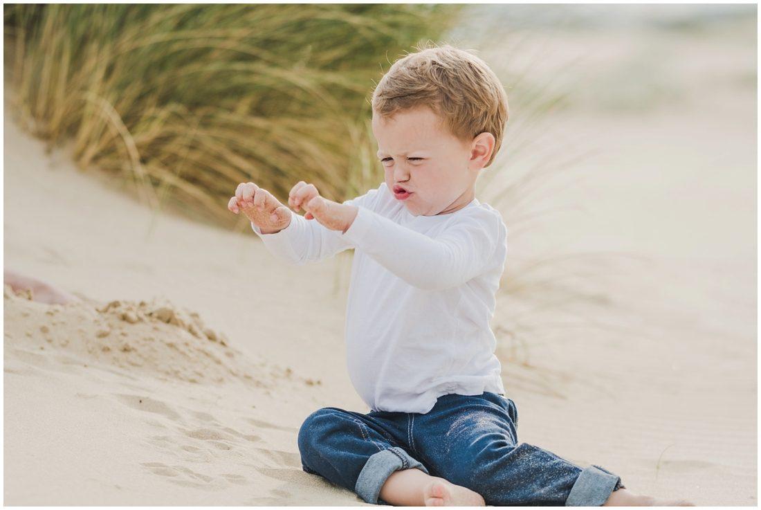 klein brak brak bester family beach portraits_0010