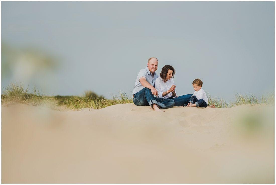 klein brak brak bester family beach portraits_0011