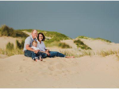 klein brak brak bester family beach portraits_0013