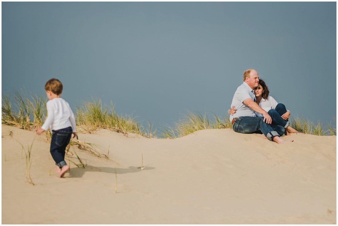 klein brak brak bester family beach portraits_0014