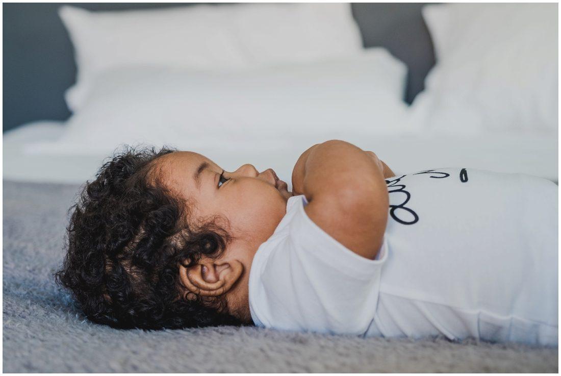 mossel bay newborn lifestyle baby dirk_0011