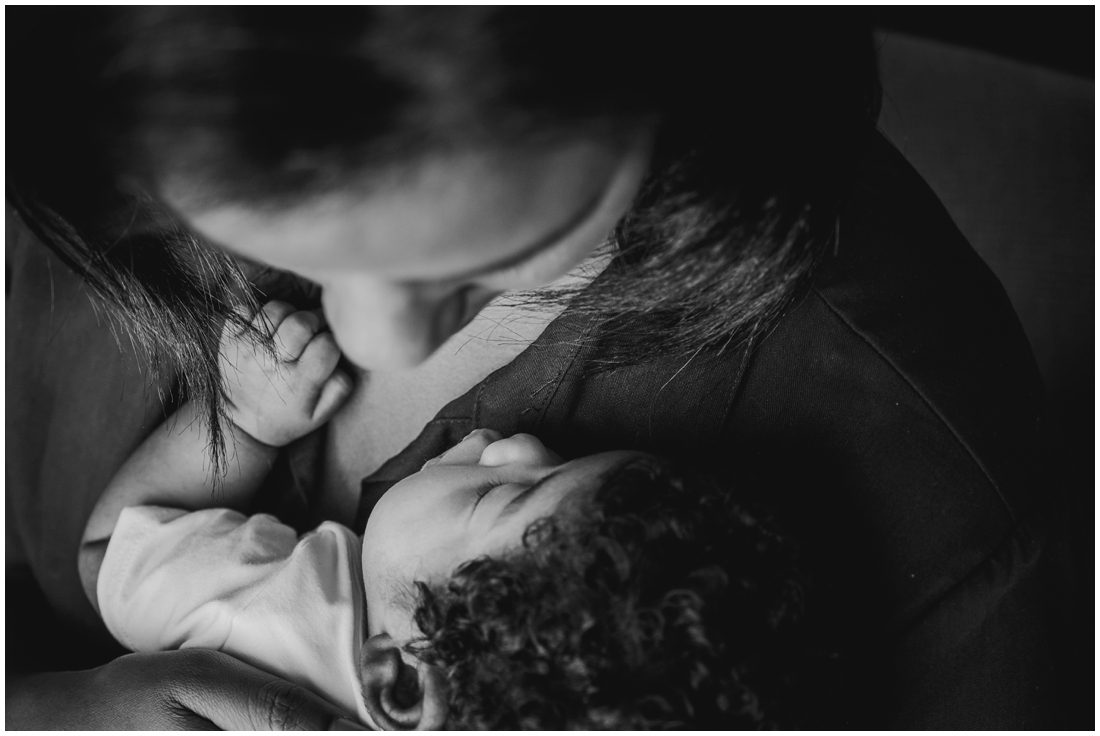 mossel bay newborn lifestyle baby dirk_0018