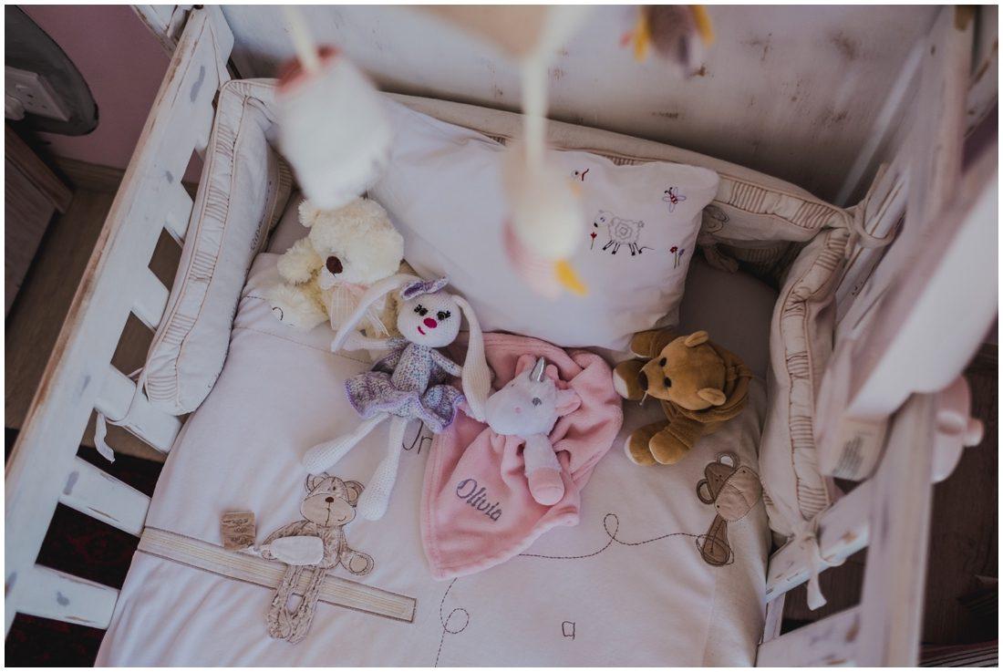 mossel bay newborn lifestyle baby girl olivia_0003