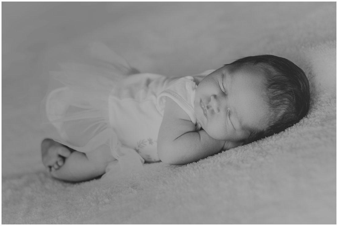 mossel bay newborn lifestyle baby girl olivia_0034