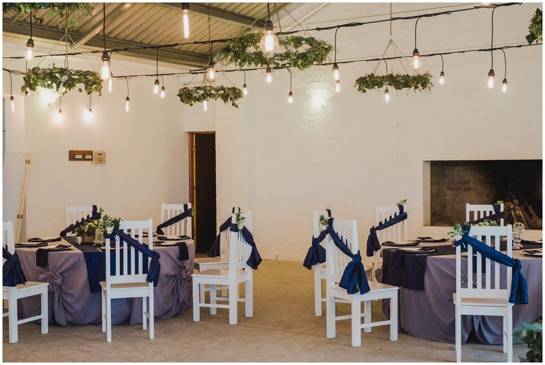 uitsig wedding venue george john and bianca_0004