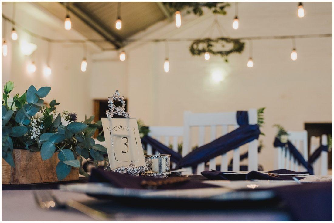 uitsig wedding venue george john and bianca_0005