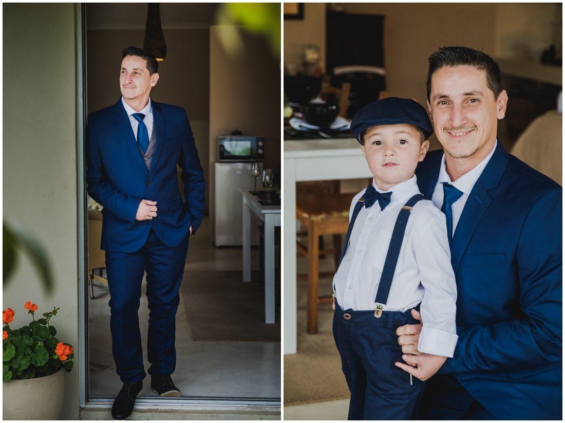 uitsig wedding venue george john and bianca_0014