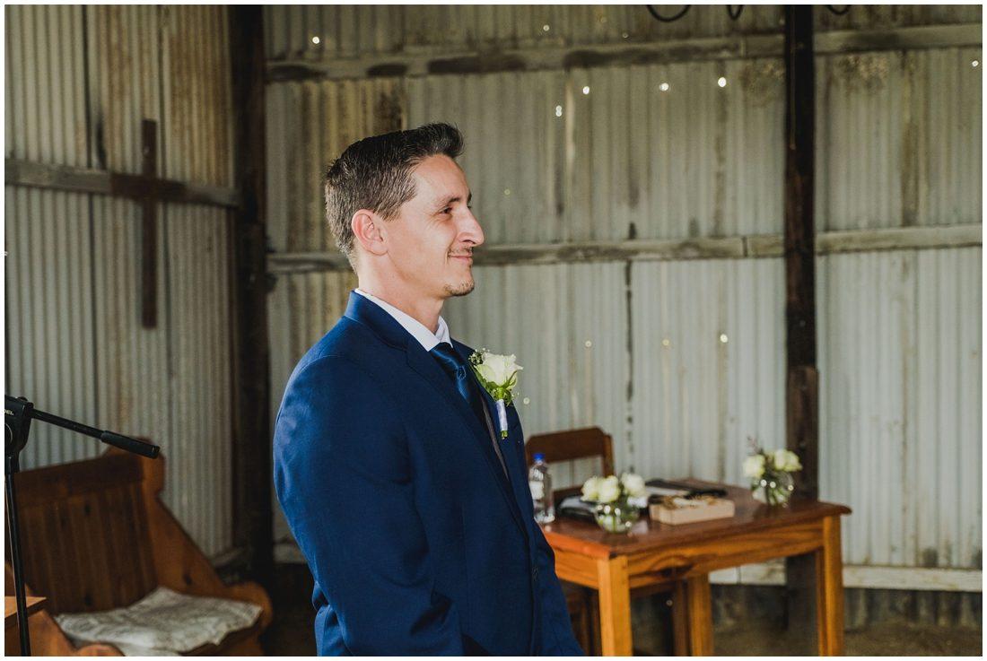 uitsig wedding venue george john and bianca_0043