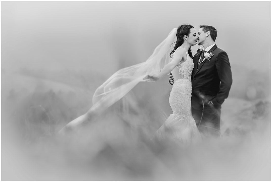 uitsig wedding venue george john and bianca_0071