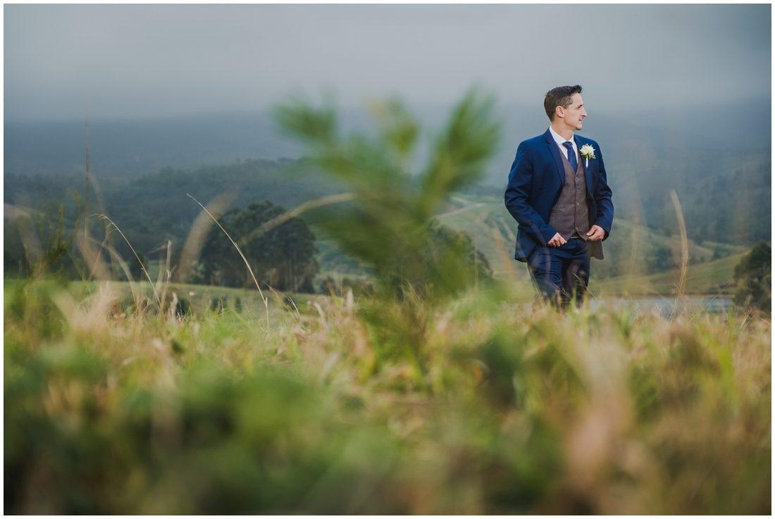 uitsig wedding venue george john and bianca_0078
