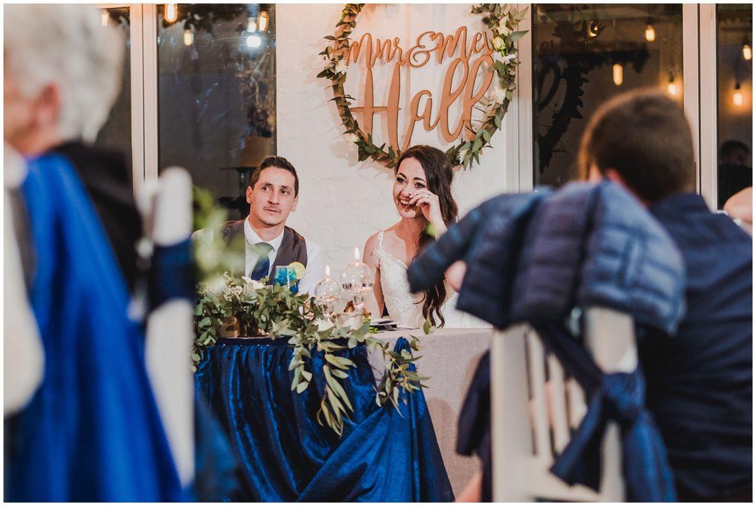 uitsig wedding venue george john and bianca_0097
