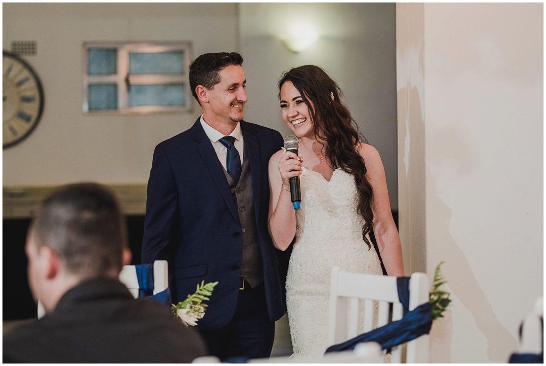 uitsig wedding venue george john and bianca_0105