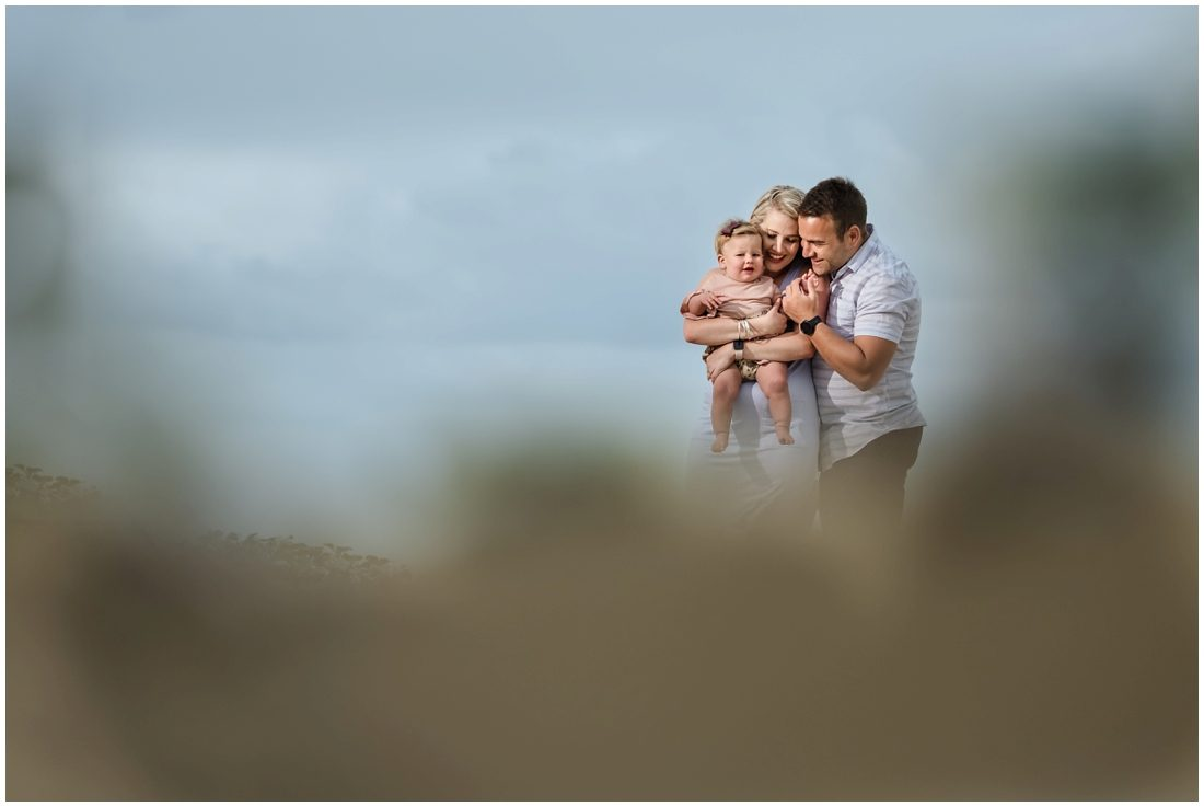 Garden Route December beach Holiday 2019 family portraits_0055