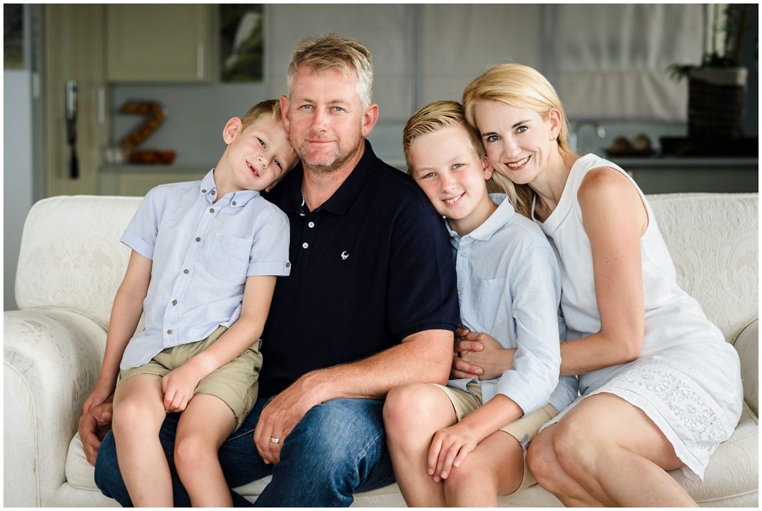 Garden Route December beach Holiday 2019 family portraits_0001