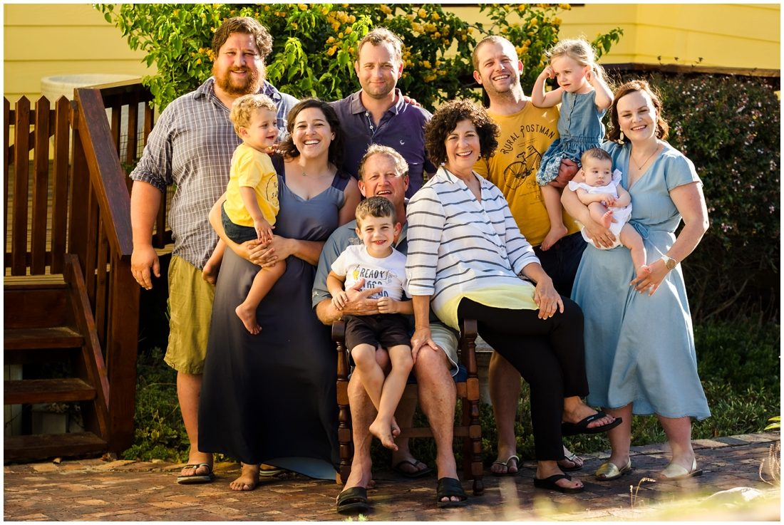 Garden Route December beach Holiday 2019 family portraits_0004