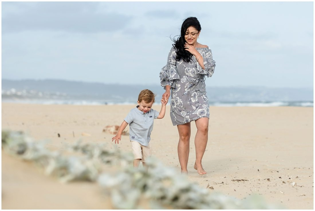 Garden Route December beach Holiday 2019 family portraits_0012