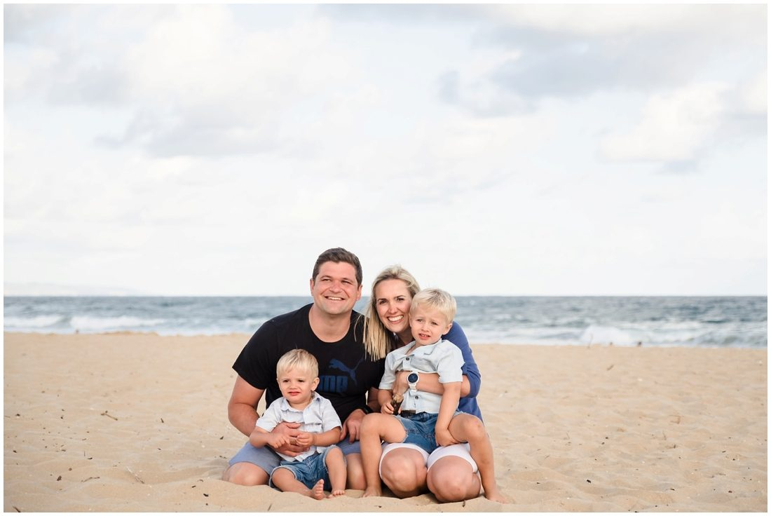 Garden Route December beach Holiday 2019 family portraits_0020
