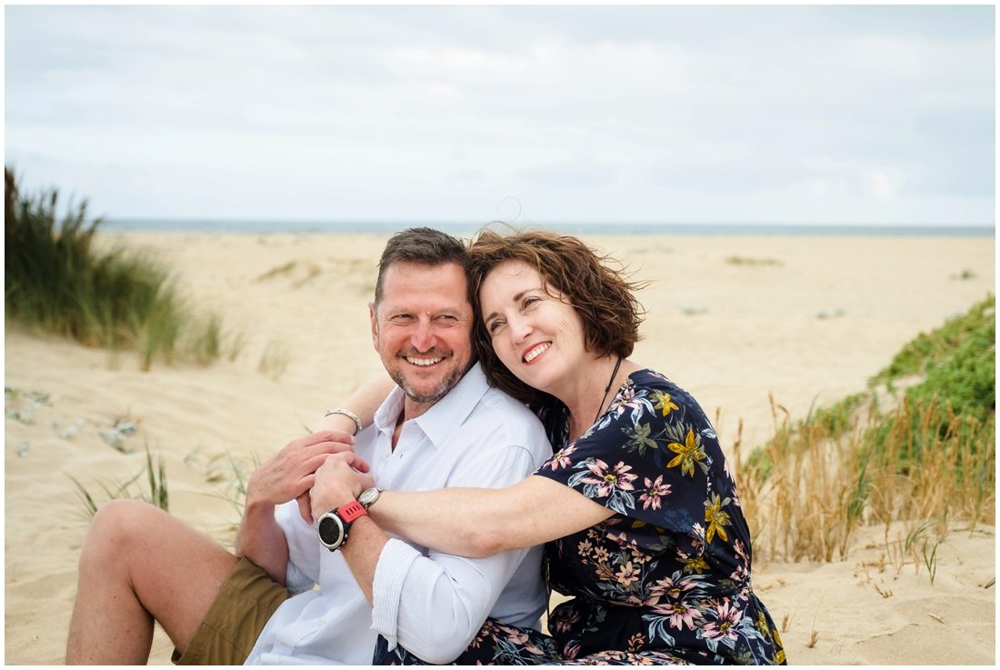 Garden Route December beach Holiday 2019 family portraits_0026
