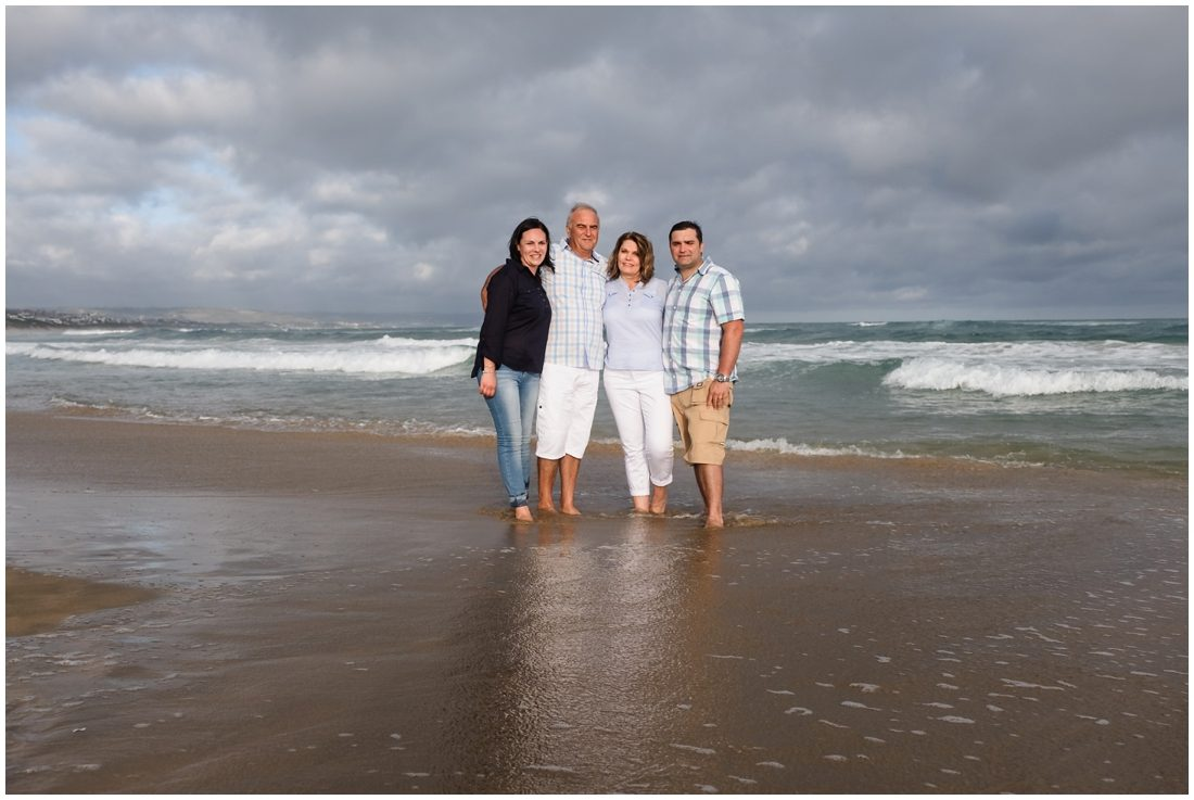 Garden Route December beach Holiday 2019 family portraits_0043