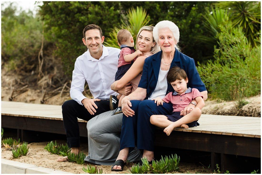 Garden Route Klein Brak Family Human Christening_0010