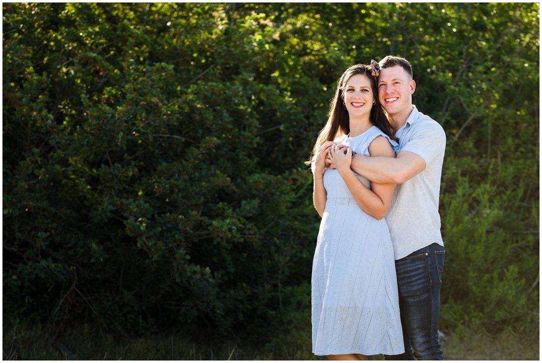 Garden Route Klein Brak Family Portraits van Aswegen_0008