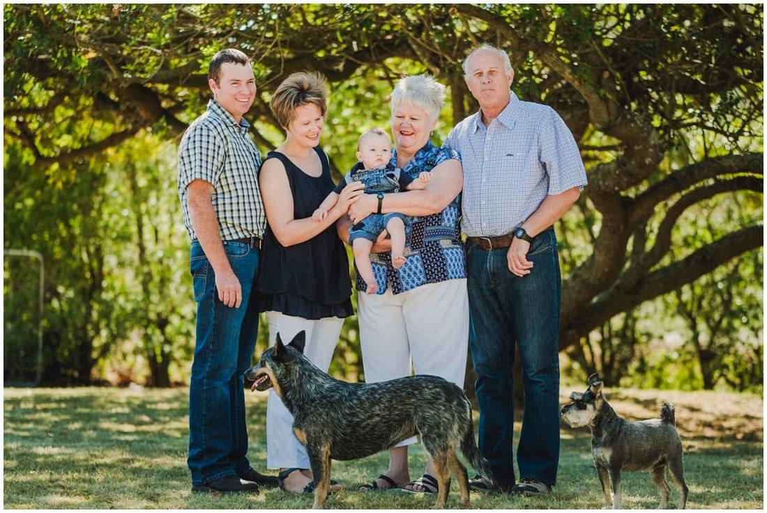 Herbertsdale Family Portraits Muller_0001