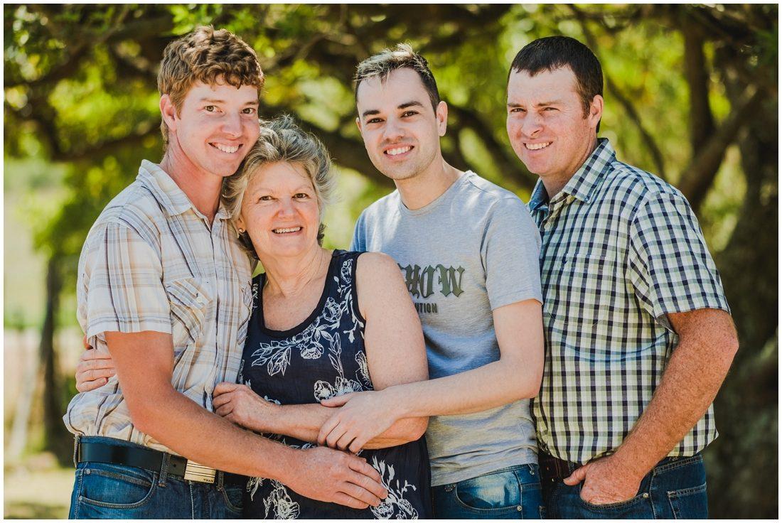 Herbertsdale Family Portraits Muller_0006
