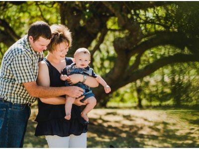 Herbertsdale Family Portraits Muller_0010