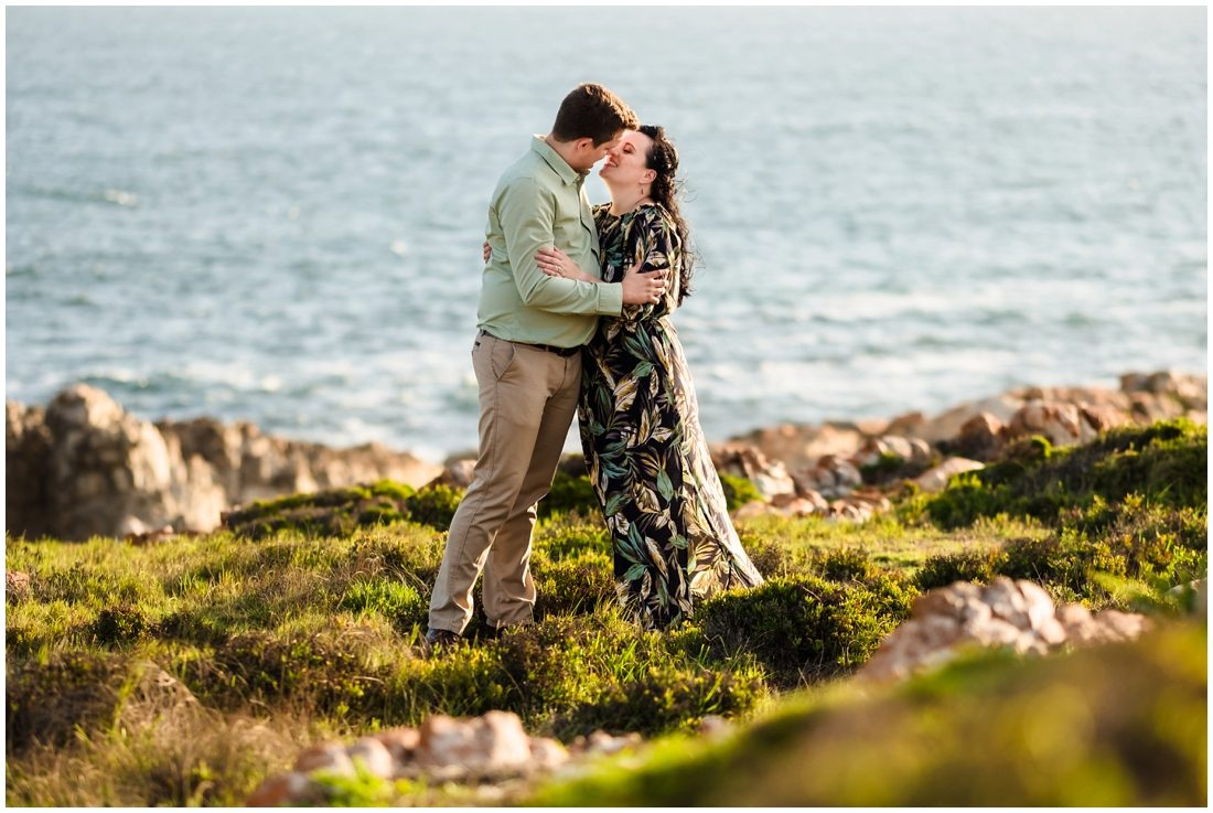 garden route couple portraits brink and marli_0001