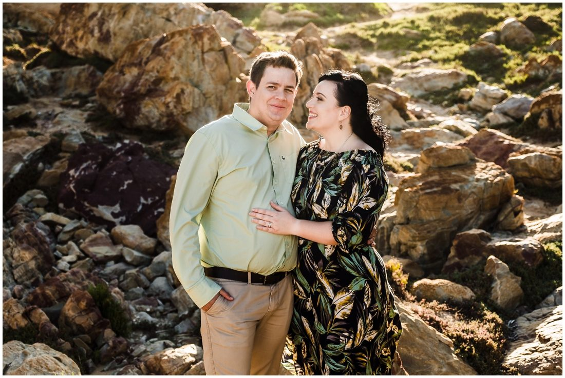 garden route couple portraits brink and marli_0003
