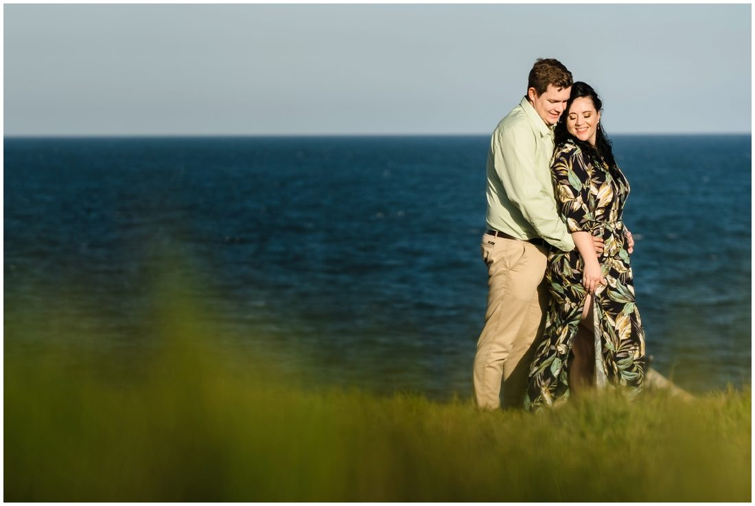 garden route couple portraits brink and marli_0004