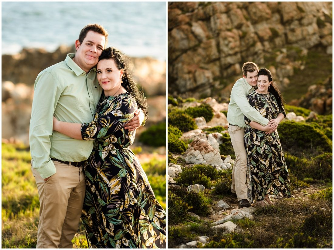 garden route couple portraits brink and marli_0005