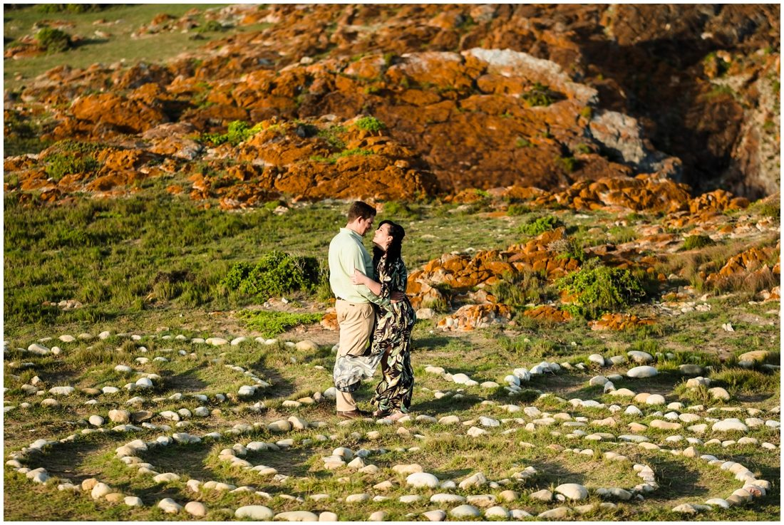 garden route couple portraits brink and marli_0010