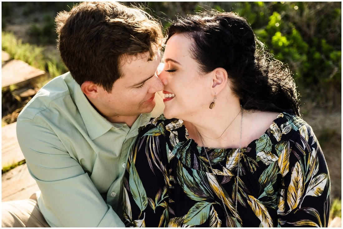 garden route couple portraits brink and marli_0012