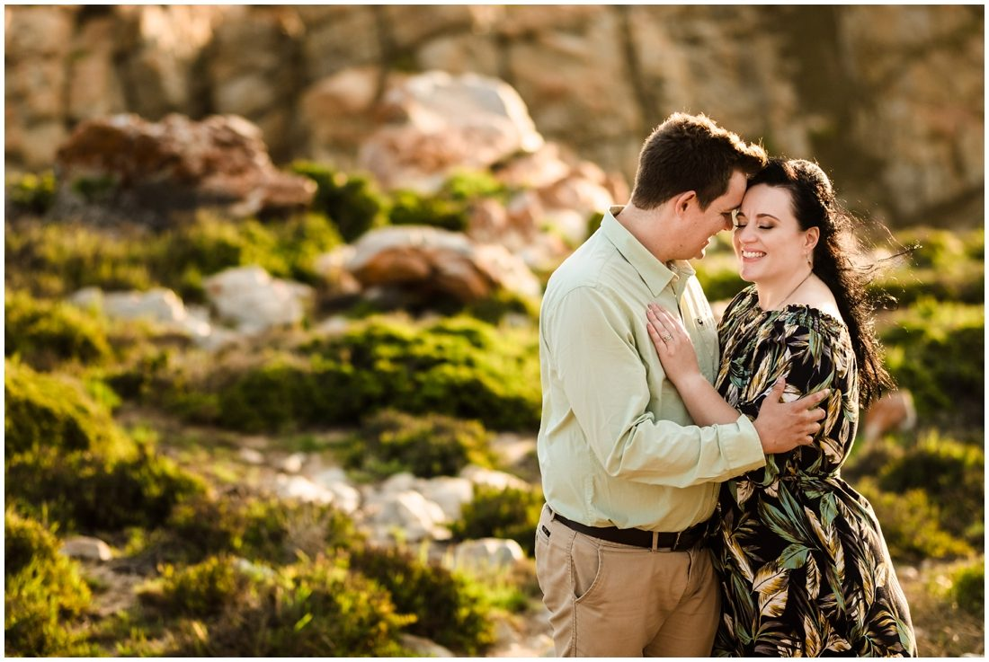 garden route couple portraits brink and marli_0014