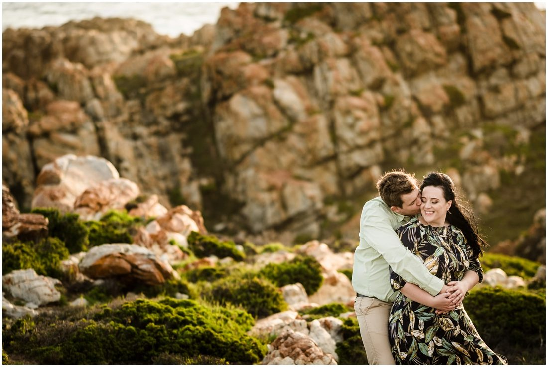 garden route couple portraits brink and marli_0018