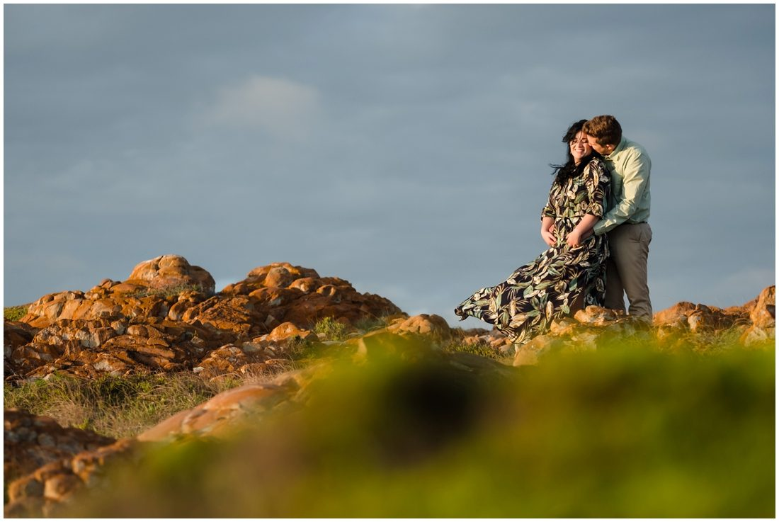 garden route couple portraits brink and marli_0019