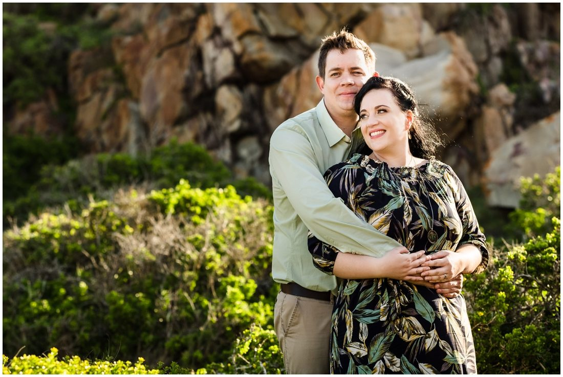 garden route couple portraits brink and marli_0021