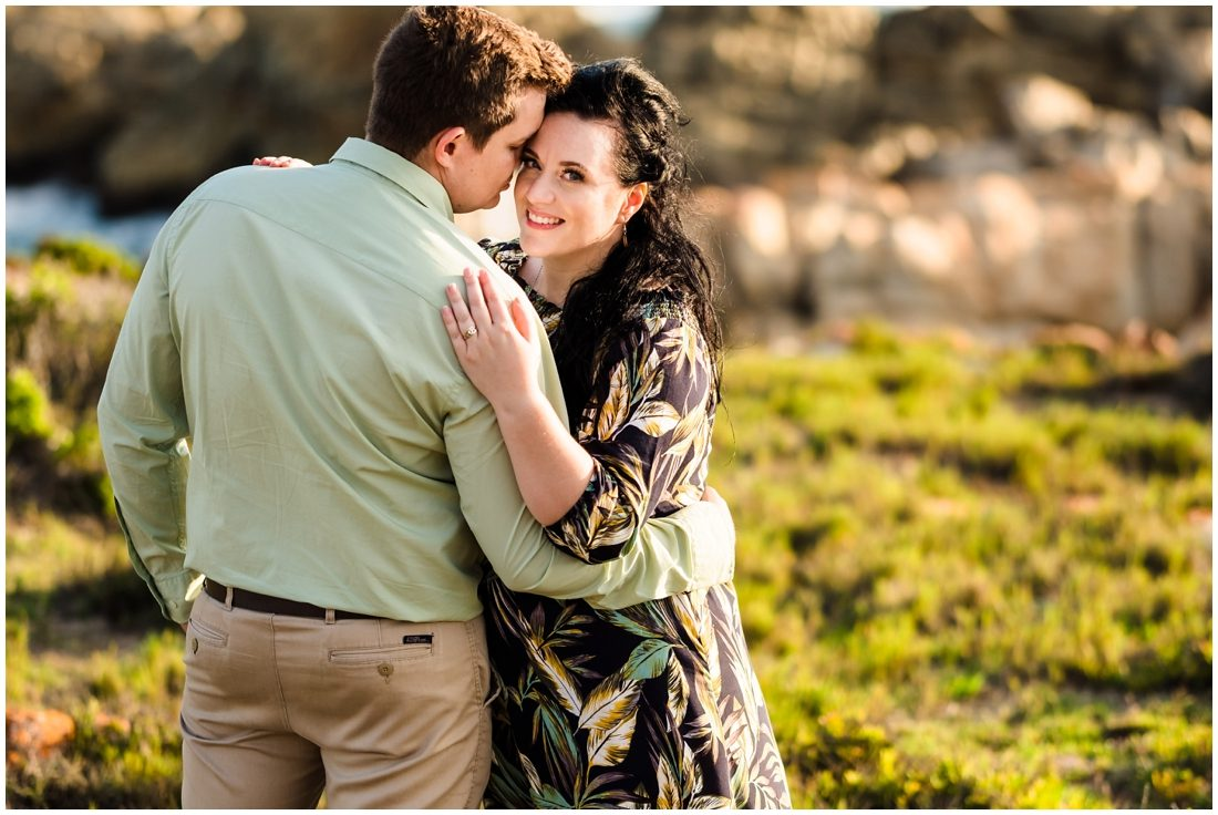 garden route couple portraits brink and marli_0023